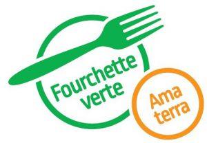 Kita Grittpark - Fourchette Verte – Ama Terra